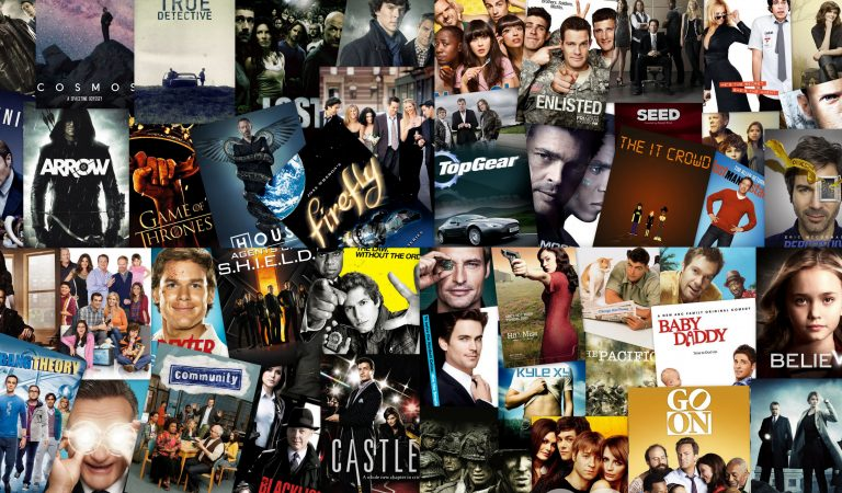 10 foreign language TV serials you must not skip