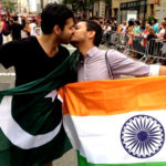 India Pakistan love Profile for peace