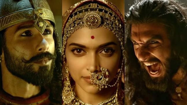 Here's an insider account of how CBFC cleared Padmaavat while ignoring objections