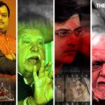 Suresh-Chavhanke-Arnab-Goswami