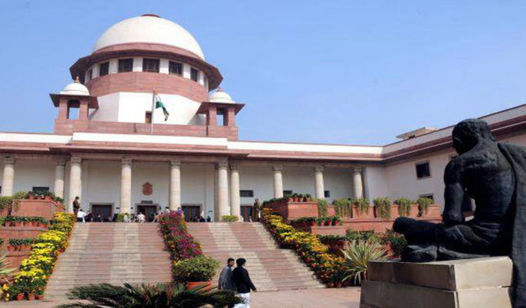 A Fly and Fall of concept of 'Public Interest Litigation'
