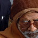 Swami Aseemanand acquitted Mecca Masjid Blast
