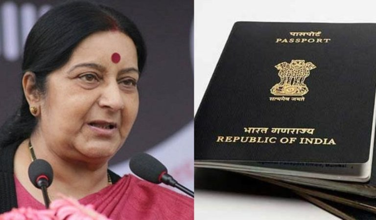 From Passport to Power: The Purpose of Secularism is Secularism of Purpose!