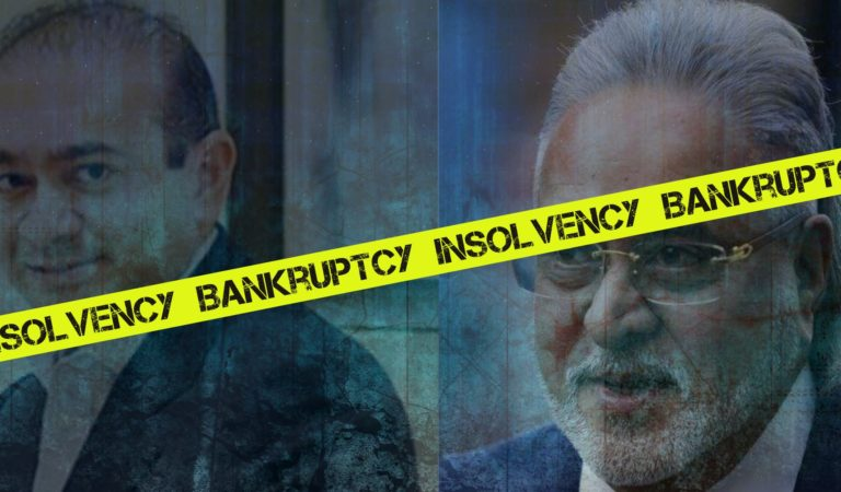 Insolvency and Bankruptcy Code: Tale Of A Missed Opportunity