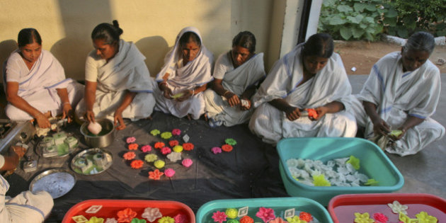 The Plight of Female Prisoners in Indian Prisons – III