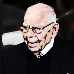 Ram Jethmalani: A Man of Multiple Layers