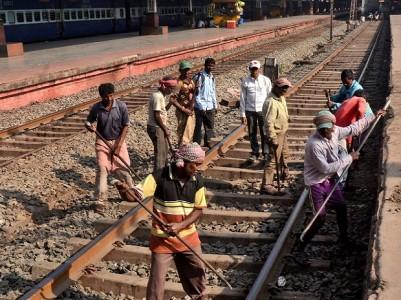 Railway_Maitenance