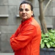 Profile picture of Shastri Kosalendradas